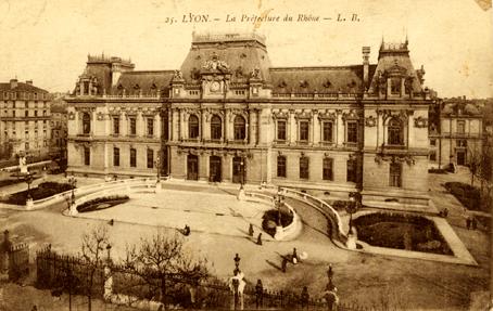 """Résultat de recherche d'images pour """"préfecture du rhone"""""""